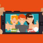 كيف تلتقط صور سيلفي أفضل باستخدام هاتفك الذكي وتصبح أفضل في تصوير سيلفي